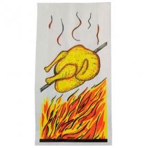 Sac-poulet-flamme
