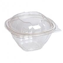 barquette-cristal