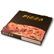 boite-pizza-black-box-2014