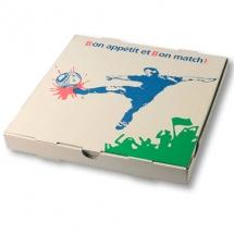 boite-pizza-special-foot-2014