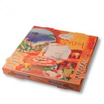 boite-pizza-vesuvio-2014b