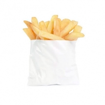 frite_ingraissable