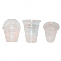gobelet-cristal-+couvercle2