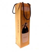 sac-boite-papier-kraft-pour-bouteille-2