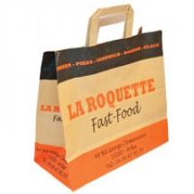 sac-fast-food