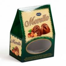 boite-chocolat ballotin
