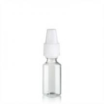 10ml_PET_Flasche_E-Liquid_weiss