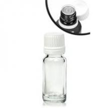 10ml_klare_Medizinflasche_mit_Tropfverschluss