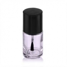 16ml-Nagellackflasche-mit-Pinsel-London