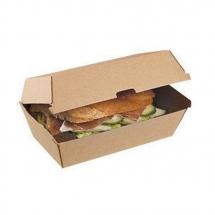 Big sandwich kraft